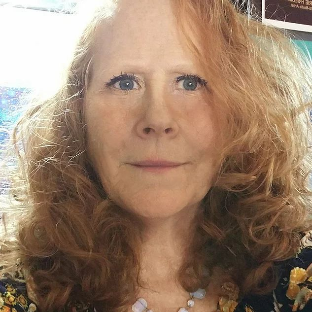 eQuantum system Clotilde Anne-Marie Friedmann