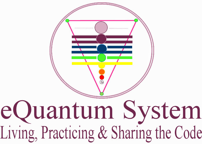 eQuantum system Mastery