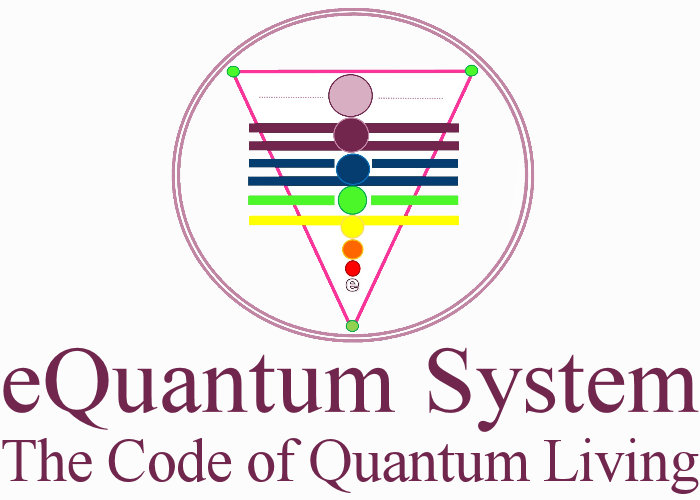 eQuantum system The Code
